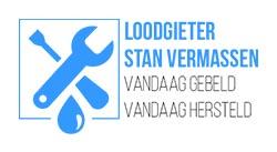 loodgieter Antwerpen